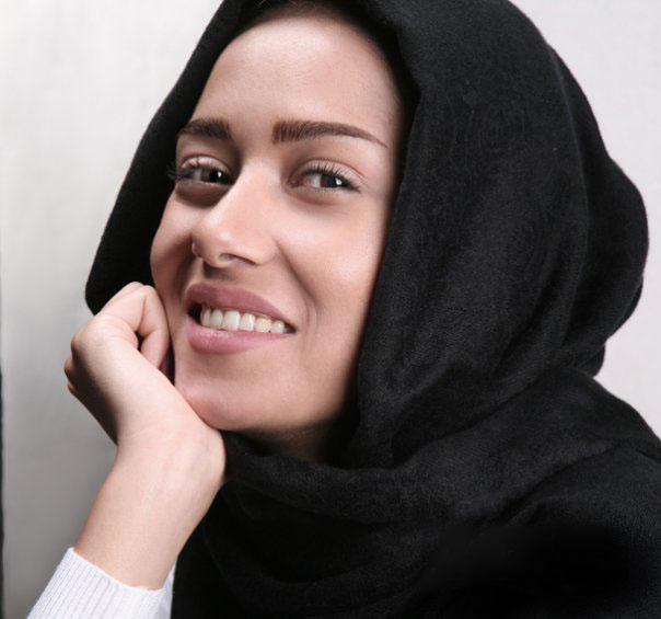 Bazigaran Zan Irani